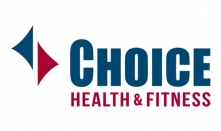 choice health & fitness